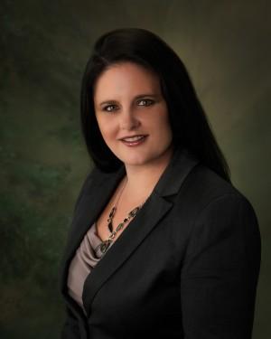 Carrie L. Hixson